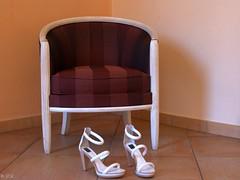 DSC_7044 (Pascal Rey Photographies) Tags: fetishoes fetish shoes schuhen chaussures escarpins richelieu sandales bottes digikam digikamusers linux opensource freesoftware ubuntu