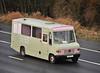 Cocktails on Wheels (Martha R Hogwash) Tags: stagecoach magicbus cumberland motor services coacktails wheels chwilog pwllheli g298tsl paz5462 mercedes benz 709d alexander mobile pub bar
