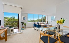 49/302 Burns Bay Road, Lane Cove NSW