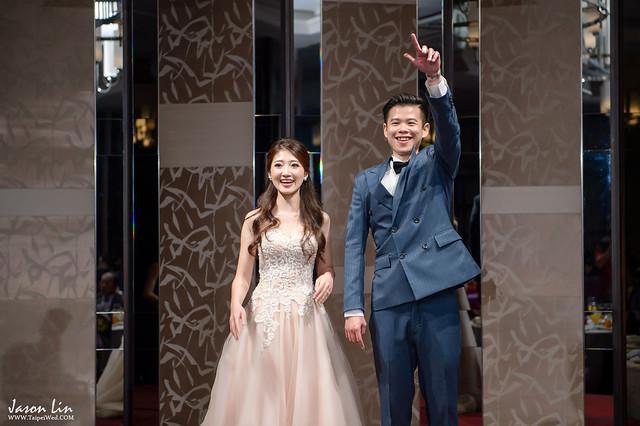 Wedding-0924