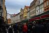 161226_DSC_4818.jpg (mamaligamania) Tags: プラハ チェコ共和国 cz praha czech