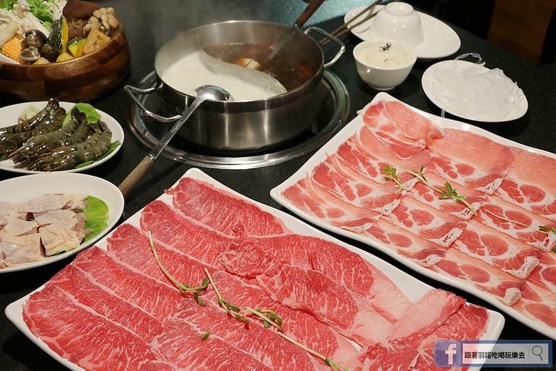 肉多多火鍋-肉品專賣店083