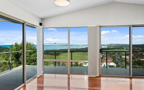 12 Macauleys Headland Drive, Coffs Harbour NSW