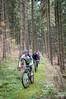 2014-10-25_12-54-57_DSC_3839_Foto_Robert_Timmermann (Focus RAPIRO Racing) Tags: focusrapiroracing hasselfelde pullmancity teamtreffen westernstadt mtb rapiro racing team focus bikes 29r raven marathon cross country crosscountry xco xcm xce trails mountainbike american classic americanclassics northwave extreme tech bbb multipower fizik sks germany badsalzdetfurth revolutionsports bike shimano xtr cycling cyclocross niedersachsen