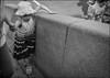 2_DSC8085 (dmitry_ryzhkov) Tags: moskva moscow russia step steps stair stairway fence bridge kid kids parent baby child children art city europe documentary journalism street urban candid life streetlife outdoor streetscene close scene streetshot image streetphotography candidphotography streetphoto moment light shadow photography shot people population resident inhabitant person live portrait streetportrait candidportrait unposed public face eyes look stranger man men sony alpha black blackandwhite bw monochrome white bnw blacknwhite pedestrian walk walker sidewalk motion movement day daylight