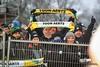 DVV Grote prijs Sven Nys cyclocross Baal (ludo.coenen5) Tags: wm3 procycling team bike dvv groteprijssvennys cyclocross baal cx cross svennys balenberg belgium