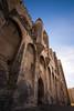 Palais des Papes (Christophe26130) Tags: avignon palais des papes