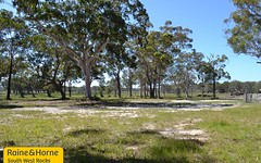 Lot 7, Arakoon Road, Arakoon NSW