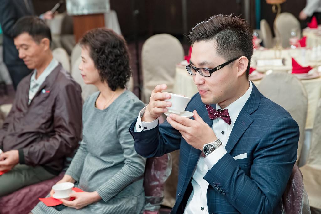 台北花園大酒店,花園大酒店,台北婚攝,花園大酒店婚攝,婚攝卡樂,Edgar&Allie046