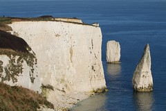 The Pinnacles - Dorset050117  (4) (Richard Collier - Wildlife and Travel Photography) Tags: dorset seascape landscape southcoast coastal coastalcliffs pinnacles