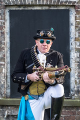 Photographing People-4 (colin.smith18) Tags: portrait timelineevents walthamabbey england unitedkingdom gb steampunk