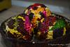 (Machtigen) Tags: abstrato colorido cores enfeites badulaques nikon d3200 1855