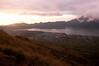 _DSC0951 (vbratone) Tags: mount batur sunrise trek bali island indonesia nature light volcano