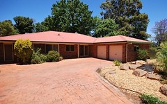 53A Tamworth Street, Dubbo NSW