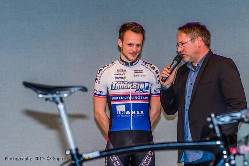 United Cycling Team (11)