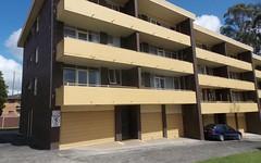 16/34 Byron Street, Wyong NSW