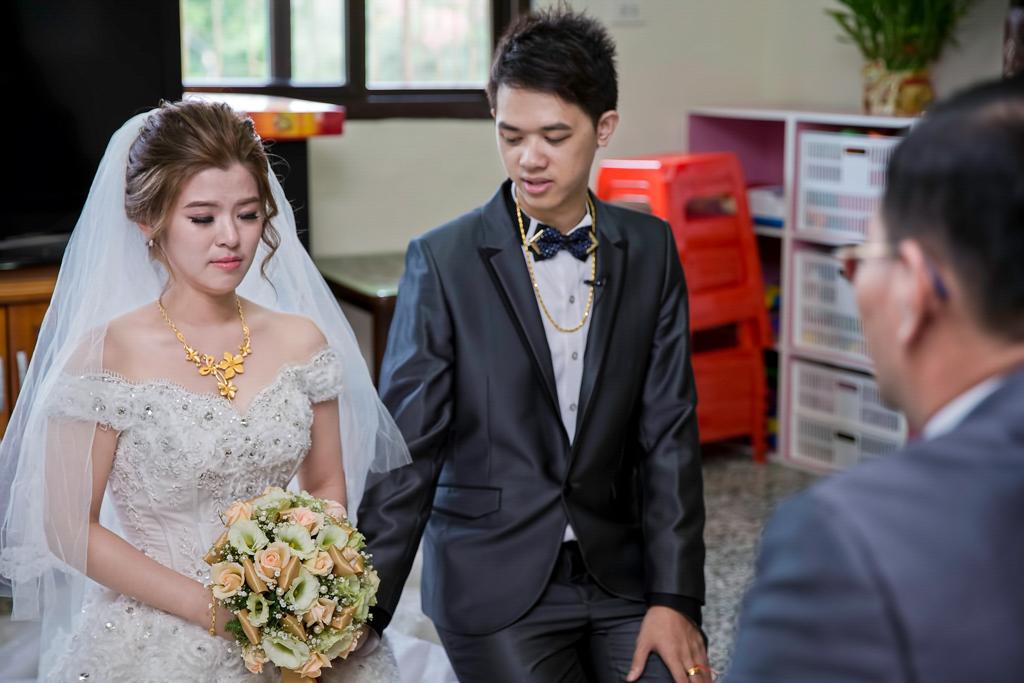 婚禮-0152.jpg