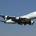 B-LIB - Boeing 747-467F(ER) - Cathay Pacific