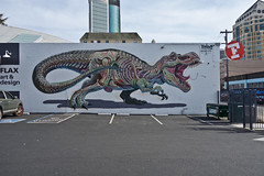 LORD NYCHOS (ObeyPusitPosse) Tags: lords nychos lordscrew