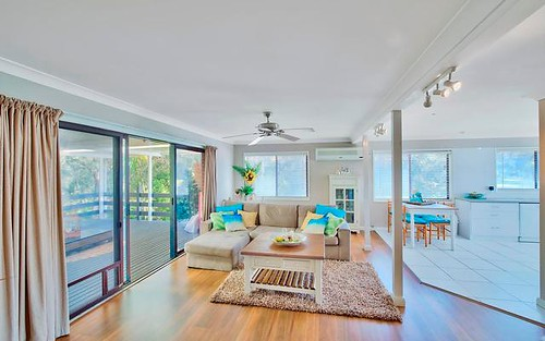 503 The Entrance Road, Long Jetty NSW 2261
