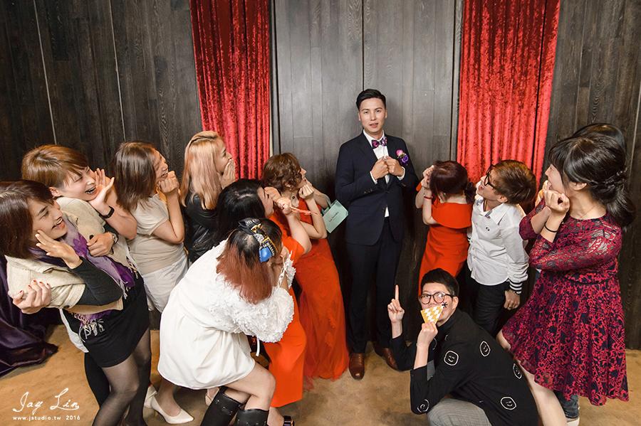君品酒店 婚攝 台北婚攝 婚禮攝影 婚禮紀錄 婚禮紀實  JSTUDIO_0231