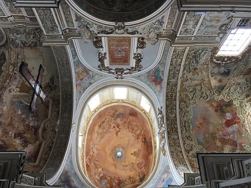 Mazara Del Vallo - Cattedrale