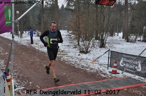 RFR_Dwingelderveld_11_02_2017_0200
