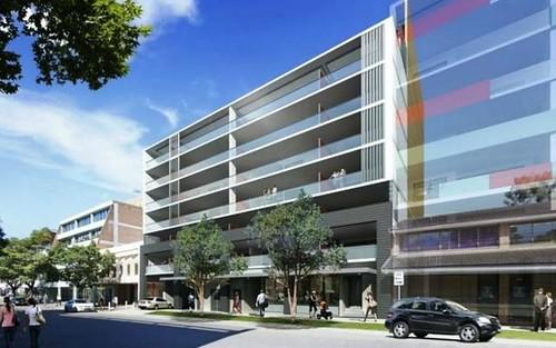 Unit 37/11 Hunter Street, Parramatta NSW 2150