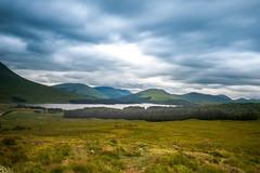 DSC_5555 (valeryzyuz) Tags: scotlanda