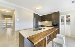 65 Purvis Avenue, Potts Hill NSW