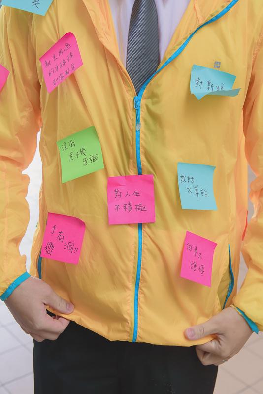 台北婚攝, 婚攝, 華漾中崙, 華漾中崙典寶廳, 華漾中崙婚宴, 華漾中崙婚攝, 新秘Ruby,MSC_0018