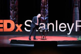 TEDxStanleyPark2017-402