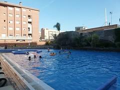 fzsrb-spanien13