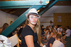 Holzoester-20150815-1094