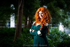 SP_49843 (Patcave) Tags: costumes atlanta anime canon eos photo costume comic cosplay f14 culture 85mm sigma disney pop fantasy merida convention brave 1740mm f4 con 2015 momocon patcave 5d3 momocon2015