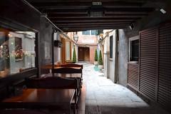 DSC_0320 (antiogar) Tags: venice venezia venedig venis