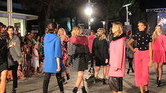 """Sfilata Milano Marittima 2015 • <a style=""""font-size:0.8em;"""" href=""""http://www.flickr.com/photos/23383087@N08/20551034899/"""" target=""""_blank"""">View on Flickr</a>"""