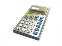 free stock photos calculators (movieboke) Tags: calculator calculate calculated calculing