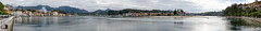 Ribadesella (Siurell Blr) Tags: panorama espaa spain asturias panoramic panoramica ribadesella