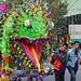 Parade of the Alebrijes 2014 (107)