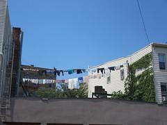 clotheslines 001 (nightcrawler1961) Tags: clotheslines