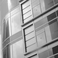 Infinite City - Do Shiny Buildings Need People? 082315 #architecture  #modernarchitecture #monochrome #blackandwhite #Taiwan #Taipei #Asia #travel #jezevec (Badger 23 / jezevec) Tags: building arquitetura architecture square arquitectura taiwan squareformat architektur   architettura architectuur arkitektur mimari arkkitehtuuri 2015 architektura   arhitektura arkitektura  arhitectura arkitektr arsitektur instaart architektra ptszet     kintrc arhitektuur     arhitektra senibina  ailtireacht stavebnictv  iphoneography  instagram instagramapp uploaded:by=instagram  instabw  arkitettura  achitekti   hoahoanga   usanifu    instaarch instataiwan instaarchiecture