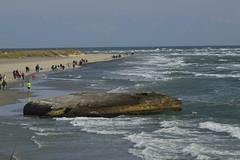 _DSC2191 (hwl.weber) Tags: strand meer wasser outdoor dnemark nordsee ostsee skagen nikond3200 dnemark2015