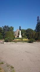 Belgrade (jilliancyork) Tags: serbia belgrade beograde
