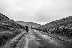 Connemara (adrian.lui) Tags: connemara westireland