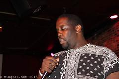 IMG_1609 (therob006) Tags: hiphop liveperformance hivemind mindspray