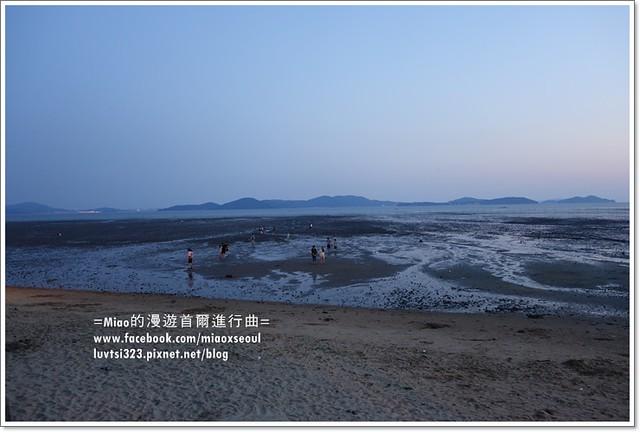 동막해변04