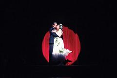Music Theatre Essentials: Little Bulb Theatre's <em>Orpheus</em>