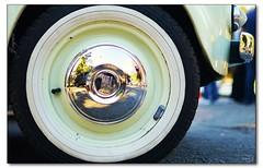 taza (_Joaquin_) Tags: car familia uruguay nikon fiat joaquin 600 autos montevideo encuentro dx clasics clasicos d3200 parquebatlle 6deseptiembre joafotografia joalc lapizaga