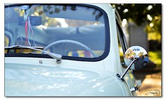 italia wins (_Joaquin_) Tags: car familia 35mm uruguay nikon fiat joaquin 600 autos montevideo nikkor encuentro dx clasics clasicos d3200 parquebatlle 6deseptiembre joafotografia joalc lapizaga